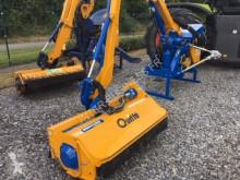 půdní nástroje Bomford BQ500 neuf