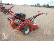 gebrauchter Saatbettbearbeitungsgerät