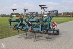 Köckerling SGB 450