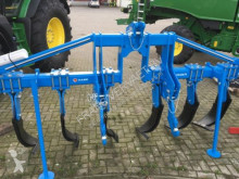 Rabe combidigger 3006