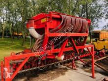 půdní nástroje Kuhn venta lc303
