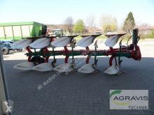 půdní nástroje Kverneland EG 100