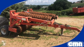 Razol RVH TORO 630 agricultural implements