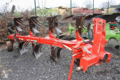 n/a VOGELNOOT S 950 3S Euromat