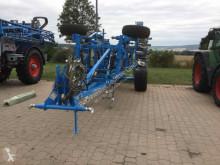 outils du sol Lemken Karat 9/400 KUA