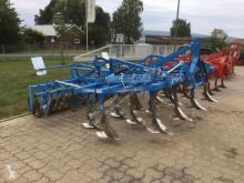 outils du sol Lemken Karat 9/400 K