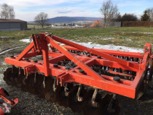 Evers Salerno 300 agricultural implements
