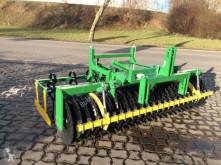 outils du sol nc KERNER - Frontpacker FP 300