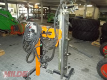 outils du sol Rinieri CRV T1 4+1