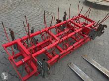 Väderstad Strohstriegel passend Carrier 650
