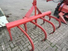 n/a N3732 agricultural implements
