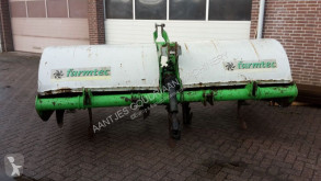 n/a FARMTEX spitmachine agricultural implements