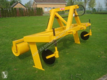 n/a AGM Duo Grondwoeler agricultural implements