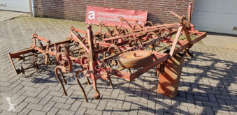 n/a Cultivator agricultural implements