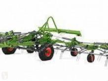 Fendt agricultural implements