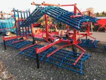 toprak işleme malzemeleri John Deere