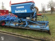 ferramentas de solo Lemken