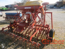 Lely agricultural implements