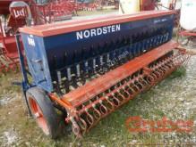 ferramentas de solo Nordsten