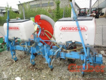 Monosem agricultural implements