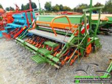 attrezzi suolo usato