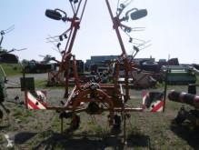 outils du sol Kuhn