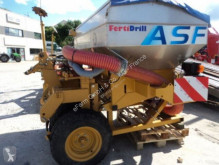 půdní nástroje Alpego