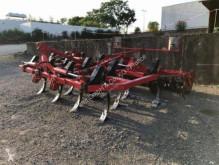půdní nástroje Horsch