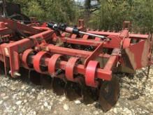 outils du sol Agram