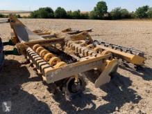 půdní nástroje Agrisem
