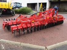 outils du sol Kverneland