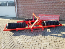 n/a CAMBRIDGE WALS neuf agricultural implements