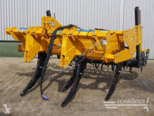 Alpego agricultural implements