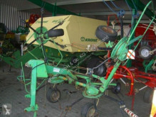 Deutz-Fahr agricultural implements
