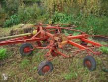 půdní nástroje Kuhn