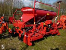 outils du sol Horsch