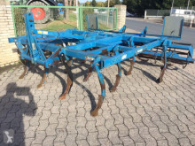 Rabe GR 3000 agricultural implements