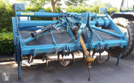 n/a Imants 47SP300 DRH spitmachine agricultural implements