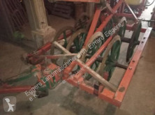 n/a Packer 1,60m agricultural implements