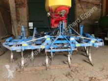 Lemken Karat 9 / 400 KU agricultural implements