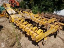 Agrisem agricultural implements