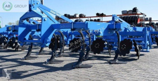 n/a INTER-TECH Grubber neuf agricultural implements
