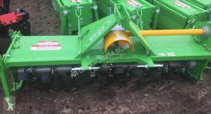 Bomet Bodenfräse Virgo 2m U540-2/Rototiller/Rotovator/Н почвофр