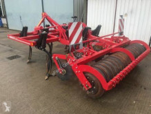 Horsch agricultural implements