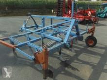 Bonnel agricultural implements