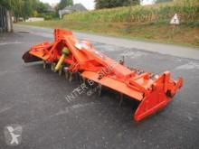 Kuhn HR4003D