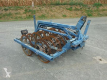 n/a Rabewerk DUPE 9/8 W agricultural implements
