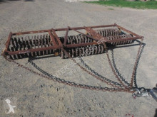 n/a Renson TRAINE agricultural implements
