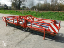 n/a WIL-RICH neuf agricultural implements