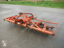 Vicon PORTE agricultural implements